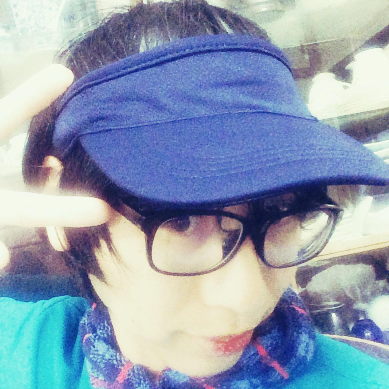 湖木_Mizuki