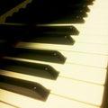 ♫ピアノを楽しむ力が身につく教室♬川口市 小林ピアノ教室のプロフィール