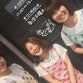 shinsaibashiのプロフィール