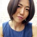 セレクトショップミーナ☆ブティック☆駒川セレブに☆JUNKOのプロフィール