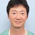 よだ形成外科クリニック院長 依田 拓之のプロフィール