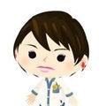 名古屋で家事代行・民泊清掃のE・Iハッピーライフブログのプロフィール