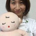 ミユキのプロフィール