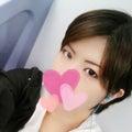 asuka-wlのプロフィール