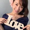 田中いちえ(いっちゃん)のプロフィール