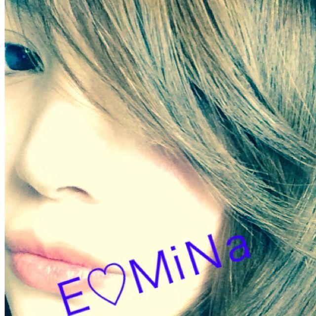 E♡MiNa