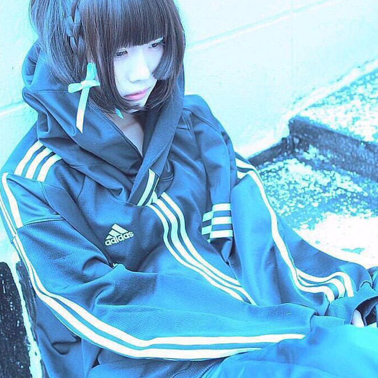 ( ☆ ) 眠り姫  。