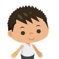 kashiwa-mamas-smileのプロフィール