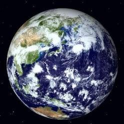 地球家族・アースファミリー