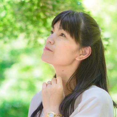 ハンドメイド教室A.Dolce主宰岡田裕子