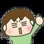 画像 松本ぷりっつオフィシャルブログ「おっぺけですけど いいでそべつに。」Powered by Amebaのユーザープロフィール画像