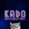 kado-fanaticのプロフィール