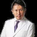 美容整形外科医 杉崎裕斗のプロフィール