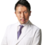 画像 グローバルビューティークリニック院長 杉崎裕斗のユーザープロフィール画像