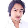 石田淡朗のプロフィール