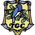 tgc18のプロフィール