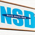 NorthShoreDogのプロフィール