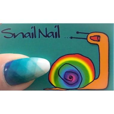 Snail Nail