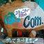 画像 杉くんの駄菓子屋 (愛知 岡崎市)のユーザープロフィール画像