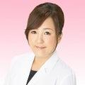 赤岡 和代(眉とまつげの専門店 sora)のプロフィール