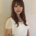 miyu-satou-happinessのプロフィール