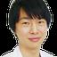 """画像 品川美容外科上野院の""""情熱ドンドン""""のユーザープロフィール画像"""