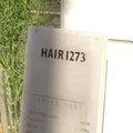 駒沢・上野毛・自由が丘・奥沢 美容室 HAIR1273のプロフィール