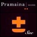 pramaina/SECOND スー&サリーのプロフィール
