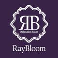 RayBloomのプロフィール