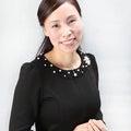 和田由美子のプロフィール