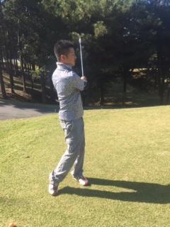 ゴルフの教科書@りゅう