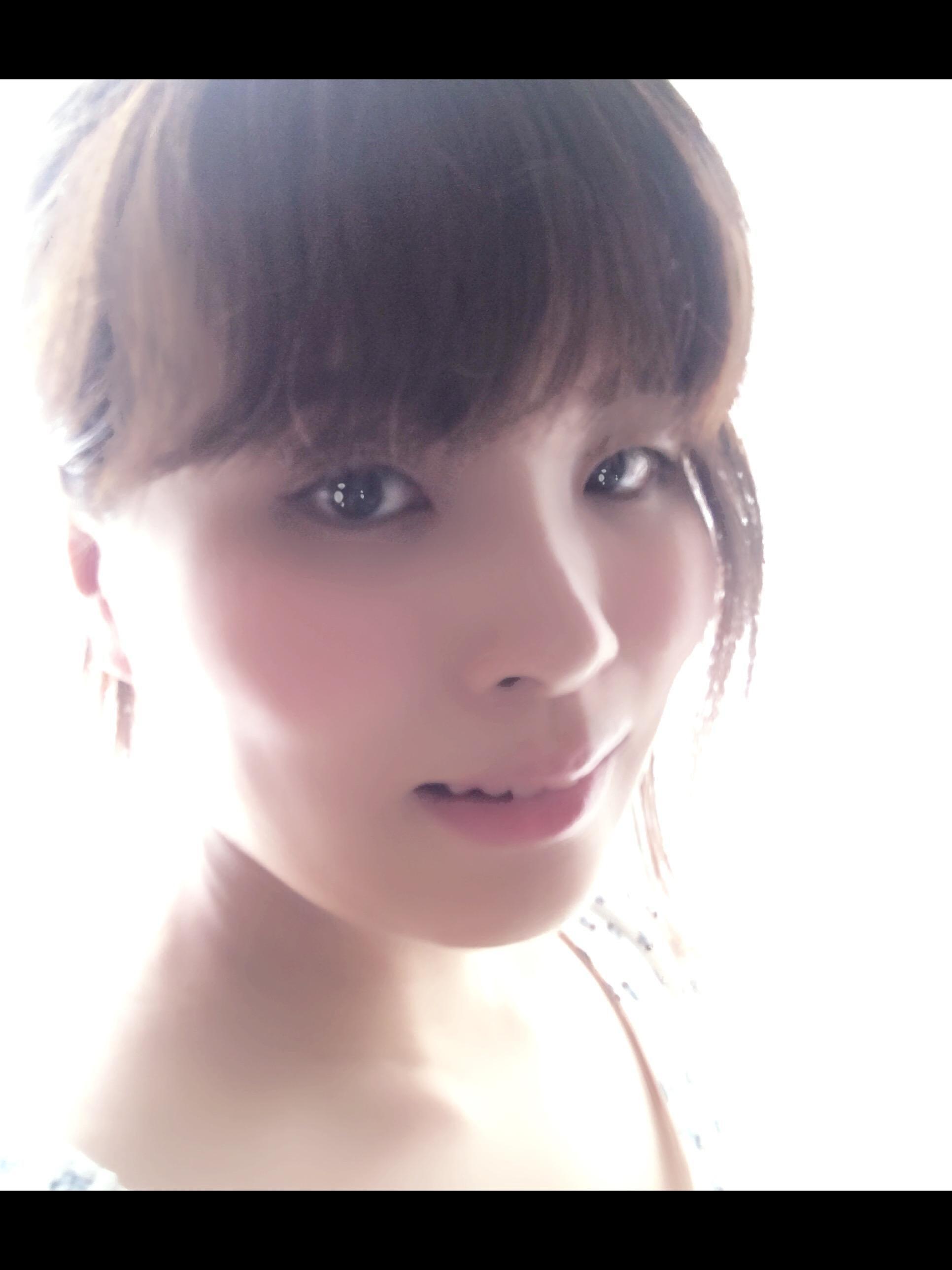 be myselfカウンセラー 桜子