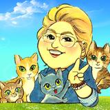 かづのプロフィール画像