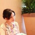 Miho Kumazawaのプロフィール