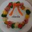 画像 キッチンからの贈り物 ♡料理教室と家族のお弁当のユーザープロフィール画像