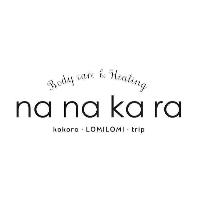 nanakara