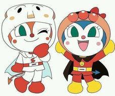 イチゴLOVE☆☆