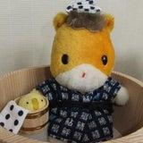 おじゃる☆のプロフィール画像