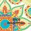 画像 nico - Beauty & Relax / 千葉県旭市トータル・ビューティ・サロン (光脱毛・まつエク・フェイシャル・ハマム・ヘッドスパ・ボディケア)のユーザープロフィール画像