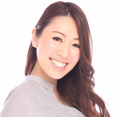 平野優子@難波の無添加料理教室