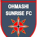 ohmashi-sunriseのプロフィール