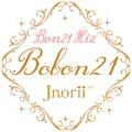 Bobon21(ボボンニジュウイチ)のプロフィール