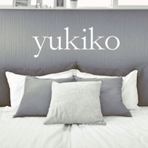 yukikoのプロフィール画像