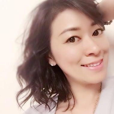 〜ラテール〜アロマテラピー・ヒーリングサロン 利朱(リミ)