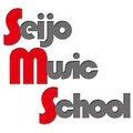 seijo-musicのプロフィール