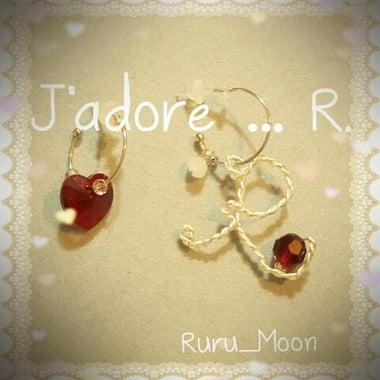 Ruru_Moon