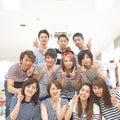 美容室HEART  中川店のプロフィール