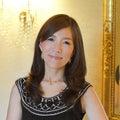 美容と量子で世界平和! 田村恭子のプロフィール