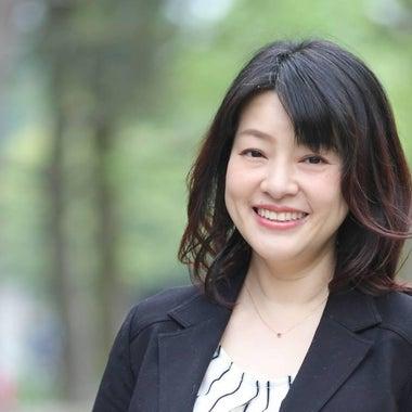 Nonoichi Keiko