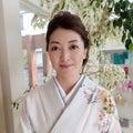 E-yo Tokushima 田井文枝 FUMIE TAIのプロフィール